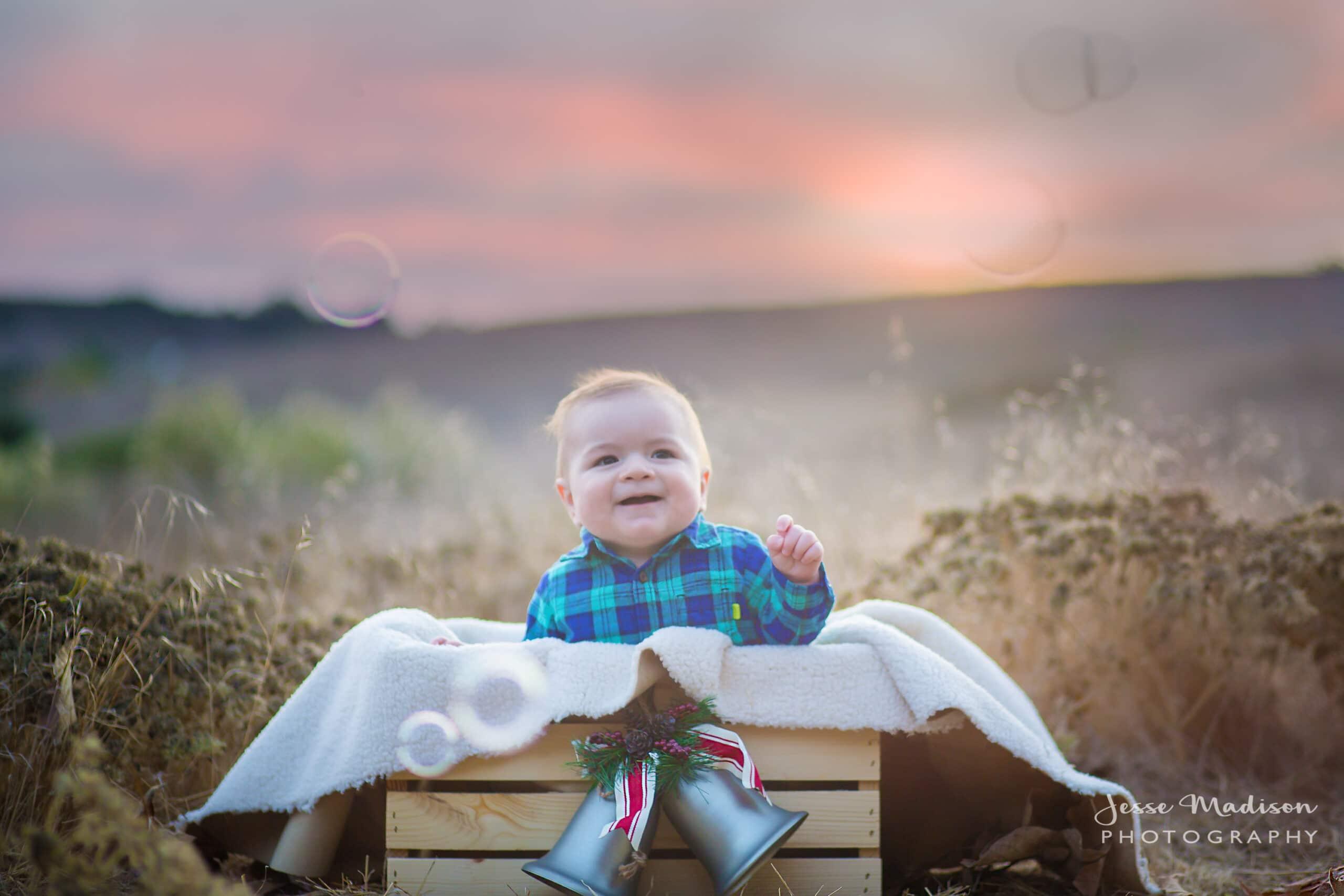 Baby Photos-6